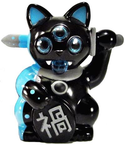 A_little_misfortune_-_blackblue-ferg_chris_ryniak-misfortune_cat-playge-trampt-112651m