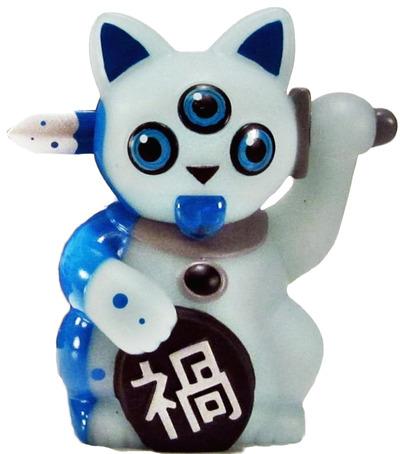 A_little_misfortune_-_gid_blueblue-ferg_chris_ryniak-misfortune_cat-playge-trampt-112655m