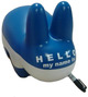 Hello My Name Is (HMNI) [Blue] - Labbit