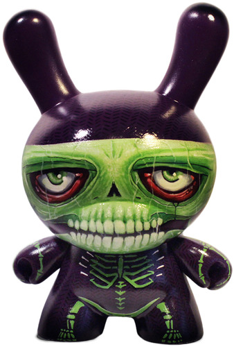 Gid_skele-toy_terror_rich_sheehan-dunny-trampt-112688m