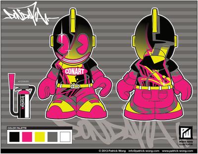 Graffiti_bot-patrick_wong-3_bot-kidrobot-trampt-112695m
