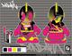 Graffiti_bot-patrick_wong-3_bot-kidrobot-trampt-112695t
