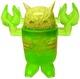 Infected Big Boss (Green)