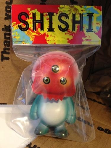 Shi_shi_mai_ish_young_gohst-ferg_grody_shogun-young_gohst-trampt-112715m