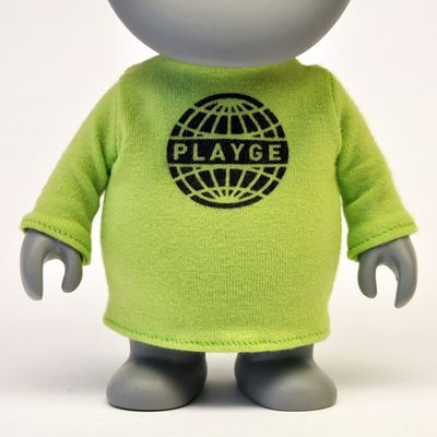 Playge_globe_tee-ferg-squadt-playge-trampt-112742m