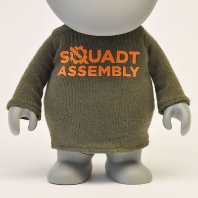 Squadt_assembly_olive_drab_tee-ferg-squadt-playge-trampt-112746m
