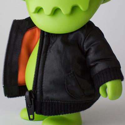 Flight_jacket-ferg-squadt-playge-trampt-112758m
