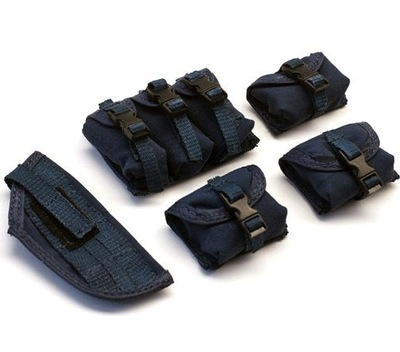 Pouch_set_-_navy-ferg-squadt_accessories-playge-trampt-112799m