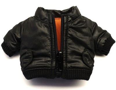 Flight_jacket-ferg-squadt-playge-trampt-112810m