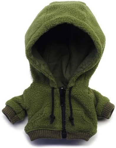 Fleece_zip_hoodie-ferg-squadt-playge-trampt-112811m