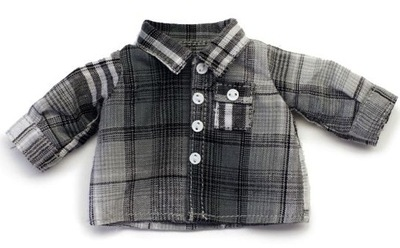 Flannel_shirt-ferg-squadt-playge-trampt-112813m