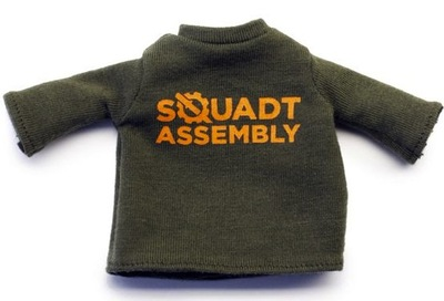 Squadt_assembly_olive_drab_tee-ferg-squadt-playge-trampt-112816m