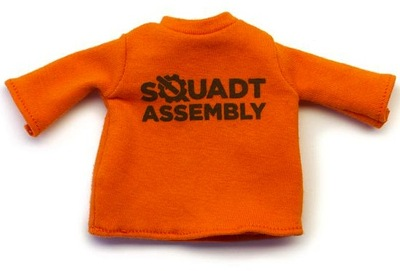 Squadt_assembly_logo_orange_tee-ferg-squadt-playge-trampt-112817m