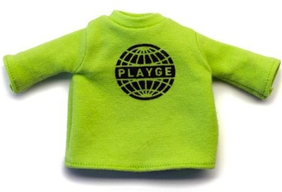 Playge_globe_tee-ferg-squadt-playge-trampt-112818m