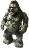 Sammo_hung__-_tribal_grey-kikkake-sammo_hung-kikkake-trampt-112835t
