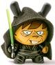 Star Wars Dunny: Jedi Luke
