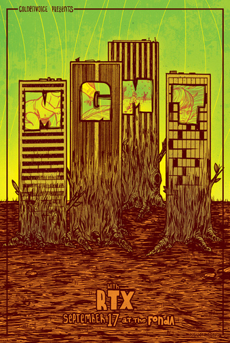 Mgmt_-_los_angeles_ca_2008-kevin_tong-lithograph-trampt-112855m