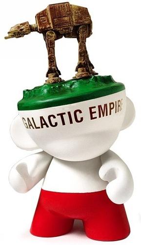 Galactic_empire-sket_one-munny-trampt-112878m