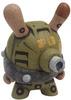FU Tank Bot