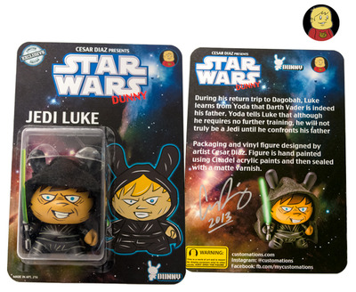Star_wars_dunny_jedi_luke-cesar_diaz-dunny-trampt-113069m