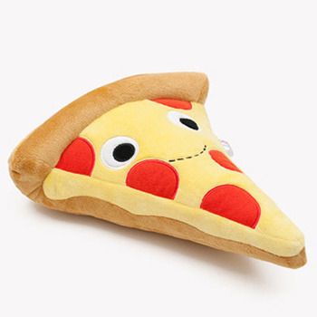 Yummy_pizza-heidi_kenney-plush-kidrobot-trampt-113096m