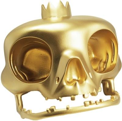 Giant_skuhl_-_gold-clogtwo-skuhl-mighty_jaxx-trampt-113117m