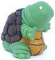 Tortoise Fiend - 2.0
