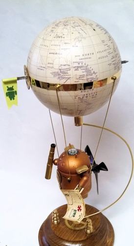 Steampunk_navigator-dmo-android-trampt-113249m