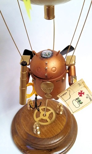 Steampunk_navigator-dmo-android-trampt-113250m