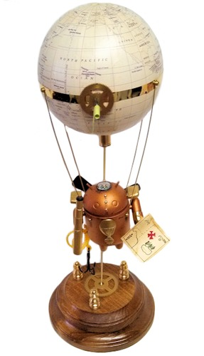 Steampunk_navigator-dmo-android-trampt-113252m