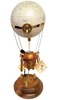 Steampunk_navigator-dmo-android-trampt-113252t