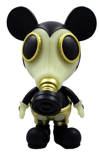 Mousemask_murphy_-_gid-ron_english-mousemask_murphy-made_by_monsters-trampt-113283m