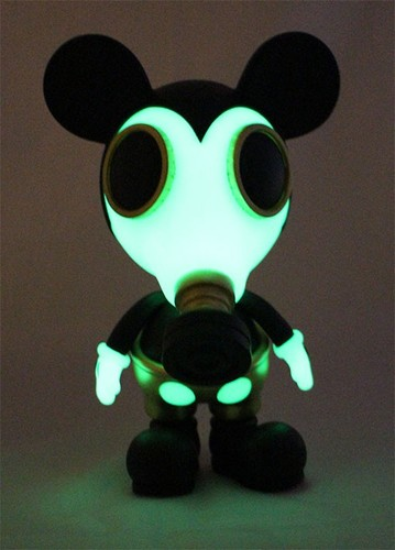 Mousemask_murphy_-_gid-ron_english-mousemask_murphy-made_by_monsters-trampt-113284m
