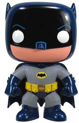 Batman_1966-dc_comics-pop_vinyl-funko-trampt-113337m