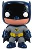 Batman_1966-dc_comics-pop_vinyl-funko-trampt-113337t