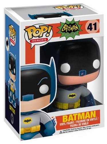 Batman_1966-dc_comics-pop_vinyl-funko-trampt-113338m