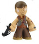Blood_splattered_daryle-funko-walking_dead_mystery_minis-funko-trampt-113544t
