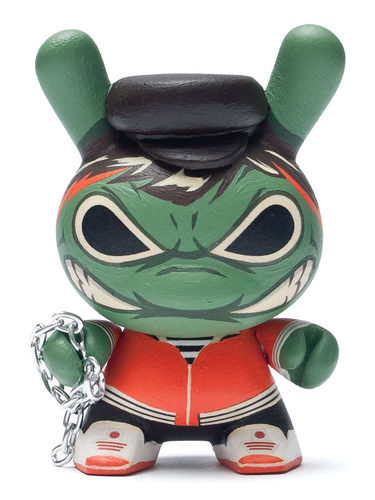 Lunkface_of_the_dominators-patrick_wong-dunny-trampt-113575m