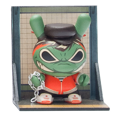 Lunkface_of_the_dominators-patrick_wong-dunny-trampt-113576m