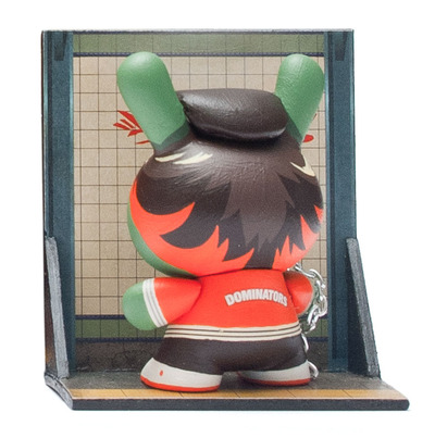 Lunkface_of_the_dominators-patrick_wong-dunny-trampt-113578m