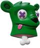 Recap - Hulk Smash