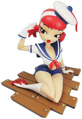 Sailor_trixie-andrew_hickinbottom-sailor_trixie-mighty_jaxx-trampt-113747m