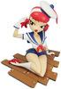 Sailor_trixie-andrew_hickinbottom-sailor_trixie-mighty_jaxx-trampt-113747t