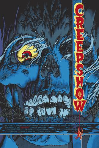 Creepshow_-_regular-mike_sutfin-screenprint-trampt-113935m