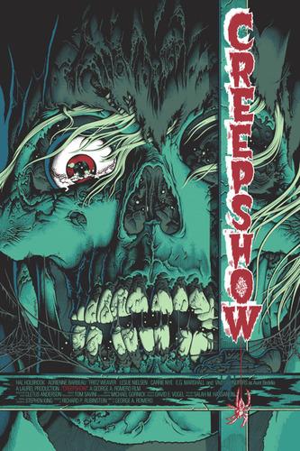 Creepshow_-_variant-mike_sutfin-screenprint-trampt-113936m