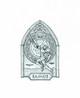 The Trinity: Samus the Daring
