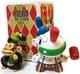Birro the Clown - AP Edition