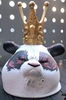 Og_panda_king_head_-_14-angry_woebots_aaron_martin-panda_king_head-silent_stage_gallery-trampt-114022t