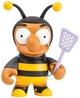 Bumblebee_man_-_6-matt_groening-simpsons-kidrobot-trampt-114025t