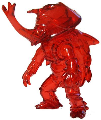 Beetlar_-_clear_red-buster_call-beetlar-self-produced-trampt-114041m